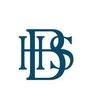 Blackheath High School - logo