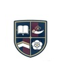 Bradford Grammar School - logo