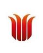 Charles Sturt University - logoo