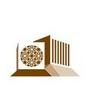 Qatar University - logo