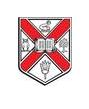 Rhodes College - logo