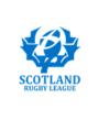 Scotland Rugby League - logo