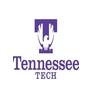 Tennessee tech - logo