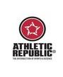 Athletic Republic - logo