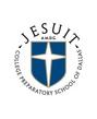 Jesuit Dallas - logo
