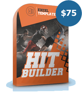 hit-builder-new-product