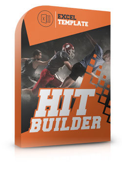 hit-builder-products