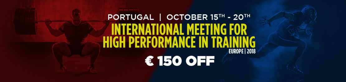 international-meeting-for-high-perfor-mance-in-training-banner