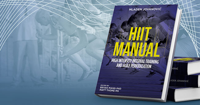 hit builder manual pdf complimentary training