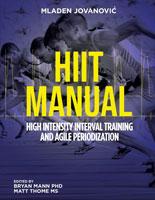 hiit-manual-small