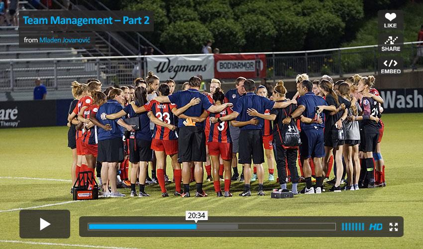 team-managment-part2-video