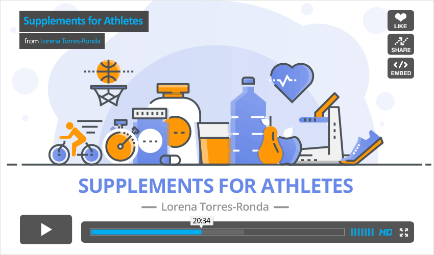 supplements-for-athletes-video