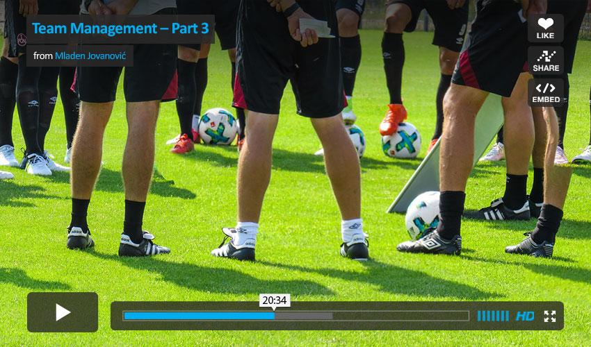 team-managment-part3