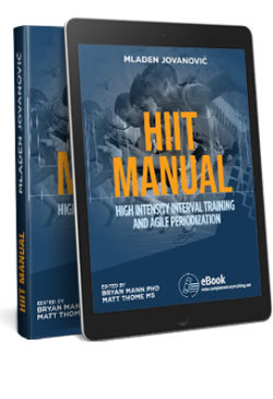 hiit-manual-product-2