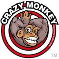 Web_cm_logo