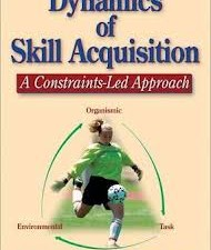 Interesting Videos on Skill Acquisition and Motor Learning and Control