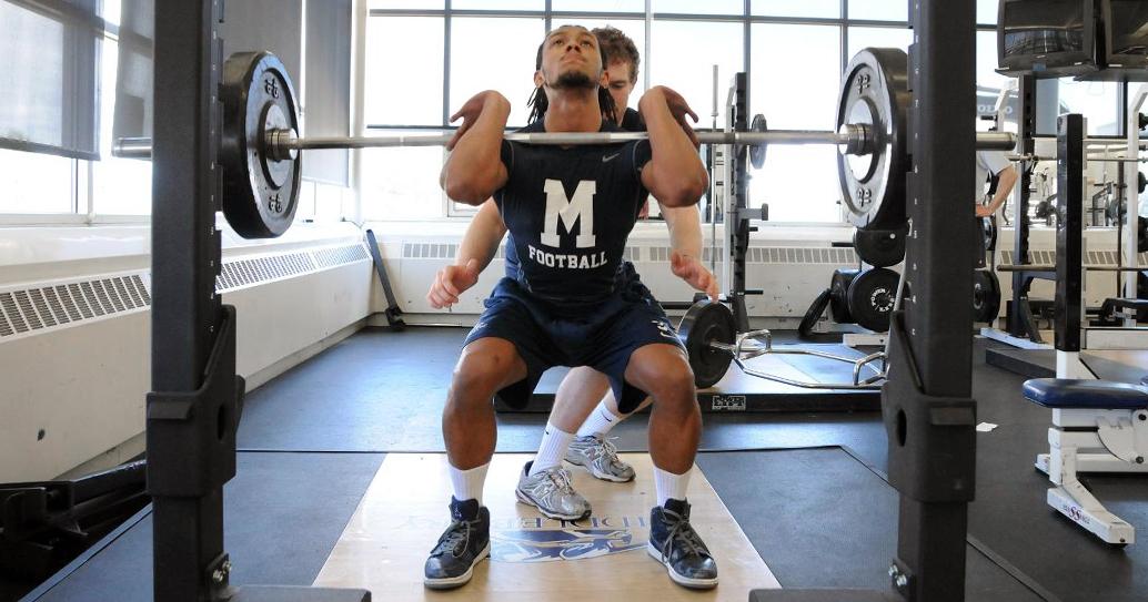 Starting Strength Mark Rippetoe Ebook