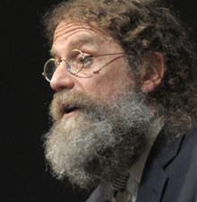 Robert Sapolsky – Biology and Human Behavior