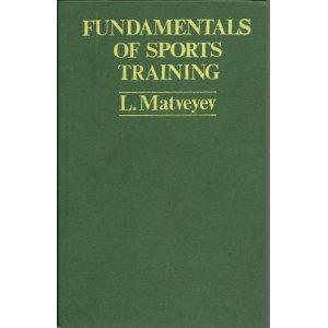fundamentalsofsportstraining