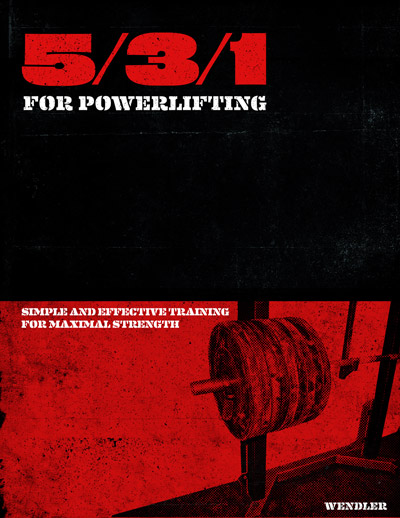 531-powerlifting-400