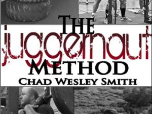 The Juggernaut Method