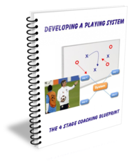 ebook_cover_coaching_a_system_small