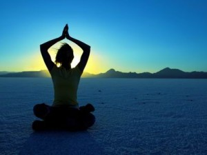 [Guest Article] Benefits of Yoga for Cancer Patients