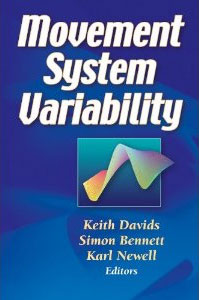 movement-system-variability