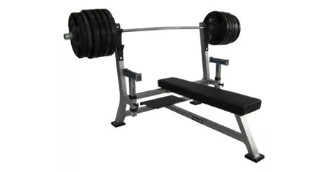 Bench-Press-Face