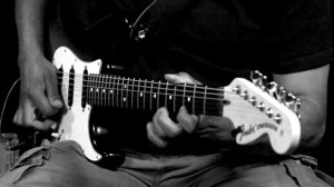 guitar-large