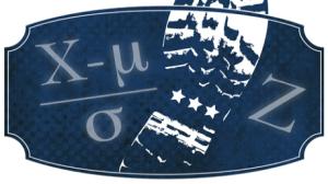 large-icon (3)