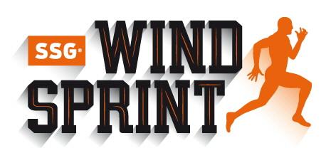 Wind Sprint