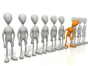Individual Qualities vs Positional Demands
