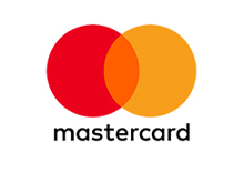 Payment Issues With Mastercard