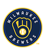 Milwaukee Brewers Baseball Club logo