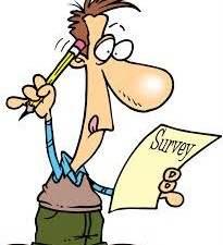 Results of Athlete Management Software (AMS) Survey