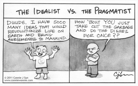drawing-idealist-pragmatist-w800