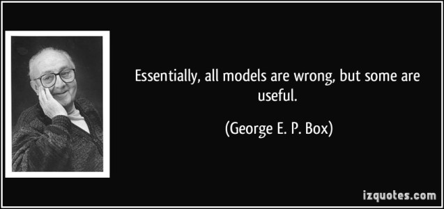 quote-essentially-all-models-are-wrong-but-some-are-useful-george-e-p-box-212711