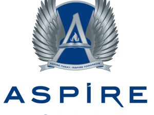 New start at the Aspire Academy