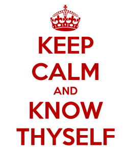 keep-calm-and-know-thyself-14