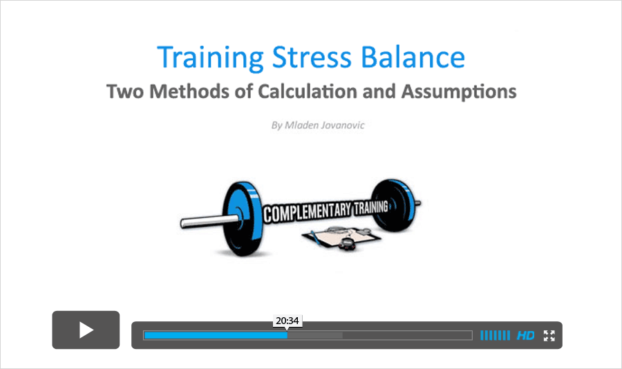 tbs-two-methods-of-calculation-and-assumptions-video