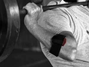 Great Articles on Velocity Based Training