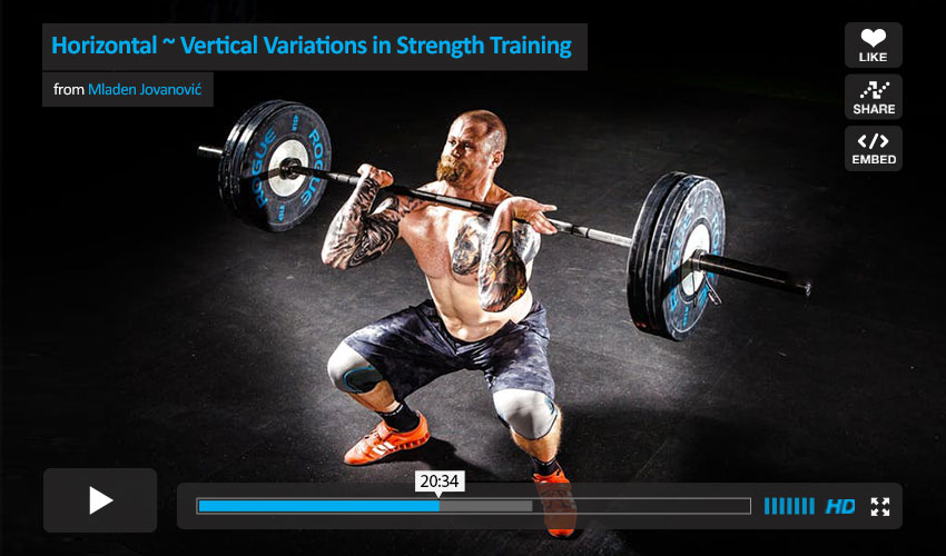 horizontal-vertical-variations-in-strength-training-video