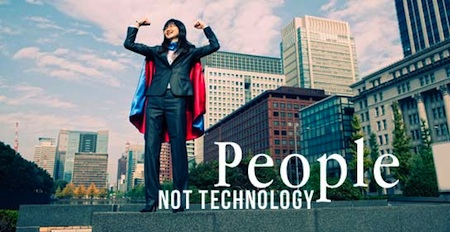 people-not-technology-450px-issue-cover