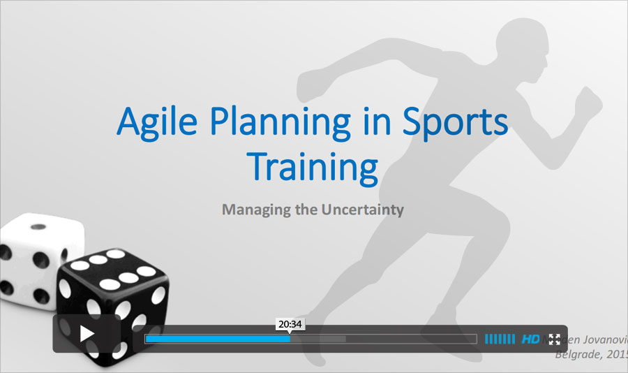 agile-planning-in-sport-training-video