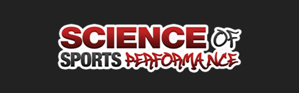 science-of-sport-banner
