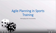 agile-planning-in-sports-training-2015
