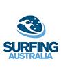 surfing-au-logo