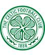 fc-celtic-logo