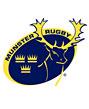 munster-rugby-logo
